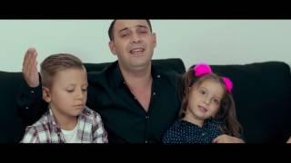 Repeat youtube video MIHAITA PITICU - DOAMNE TE MAI ROG CEVA - [ VIDEOCLIP ] 2016 HIT