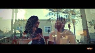 """Deuce Dolla """"Coulda Been You""""  Official Video"""