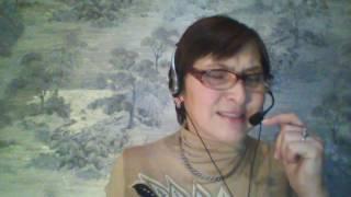Караоке онлайн. Тамара Гвердцители - По небу босиком (b-track.com)