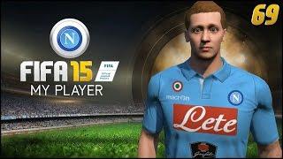 FIFA 15 | My Player Career Mode Ep69 - WE