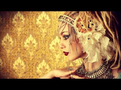 Stanisha - Dah (Camel)