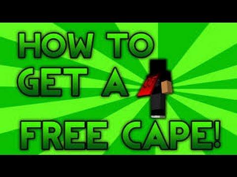 how to get minecraft download