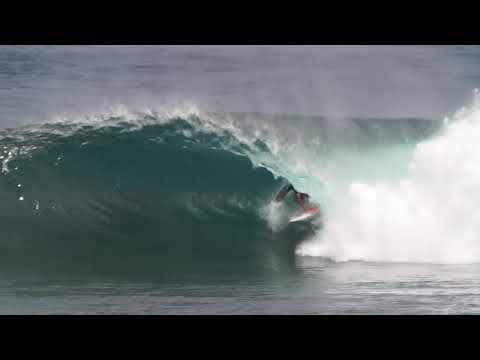 SIARGAO INTERNATIONAL SURFING CUP/ CLOUD 9/ ROUND 4