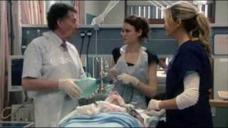 Holby City - Just A Perfect Day - (2/6) - 26/05/2009