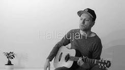 Sebastian Schwarz - Hallelujah