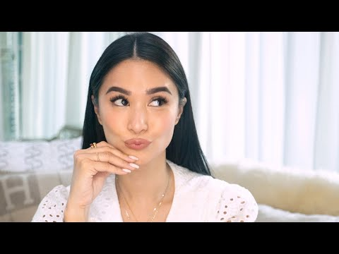 10 MINUTE MAKEUP CHALLENGE feat. TOM FORD | Heart Evangelista thumbnail