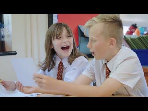 The Pod – EDF Energy's award winning education programme