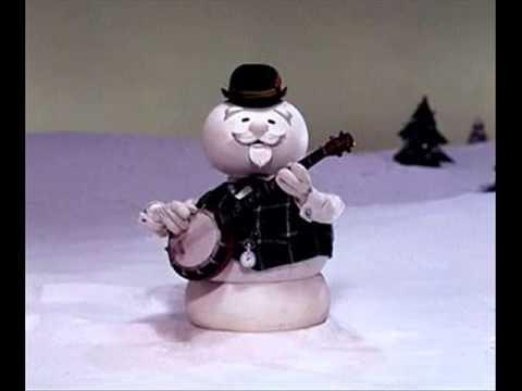 Burl Ives Christmas.Burl Ives O Holy Night