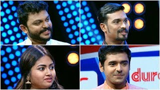 Kuttikalodaano Kali l  Ep - 11 Kids battle with RJ Mathukkutty and team l Mazhavil Manorama