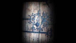 Knocking On Forbidden Doors (Ferdinando