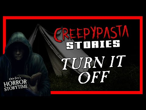 4 Scary True Ghost Stories (Shadow People, Haunted Cottages, Demons) from YouTube · Duration:  22 minutes 24 seconds