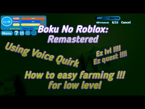 Update Boku No Roblox : Remastered Code Wiki Navel Laser Boku No Robloxremastered Wiki Fandom How To Get Free Robux Code 2018 July