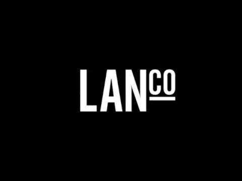 LANco - High