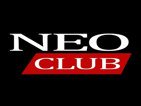 Neo Club Rally Meeting 2016