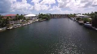 Grouper House Virtual Tour