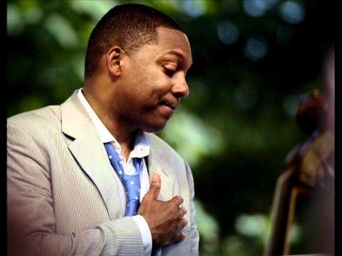 Wynton Marsalis Concerto for Trumpet and Orchestra in D Major- I. Adagio