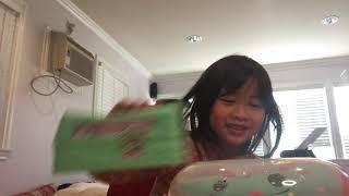 Pikmi Pops Surprise! Large DoughMis Plush!