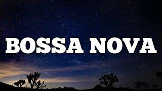 Play Bossa Nova (feat. Tee Grizzley)