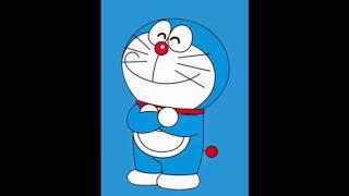 Download lagu Doraemon Ringtone