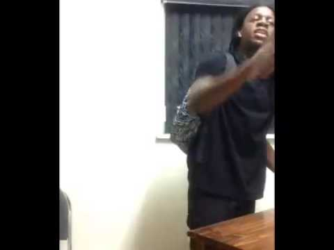 Amazing African Tribal Dance from YouTube · Duration:  2 minutes 18 seconds