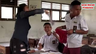 Lawak Batak - MURID NAOTO ( Murid Bodoh ) PART 2- Gokil dan bikin tertawa terbahak bahak MP3