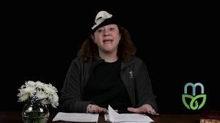 Maharat - Abundance of Torah - Marianne Novak