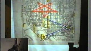 Repeat youtube video Barry Smith 15th August 1997 - New World Order - Free Masonry