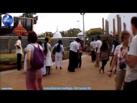 1. Polonnaruwa Ancient City (Ancient Buddhist Sites in Sri Lanka) from YouTube · Duration:  3 minutes 3 seconds
