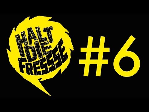 HDF : ALLSTARS HALT DIE FRESSE 06 NR 305 (OFFICIAL HD VERSION)