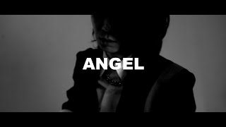 Lucid And The Flowers - Angel  (Official Video)