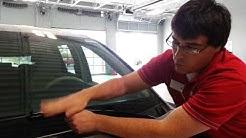 How to Change Wiper Blades Toyota Sienna   Lakeland Automotive Sheboygan, WI