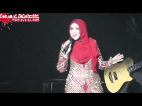 Aku Cinta Padamu - Dato' Siti Nurhaliza