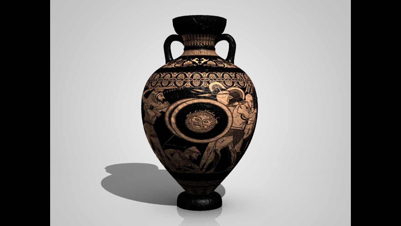 How to value an antique vase best method youtube how to value an antique vase best method reviewsmspy
