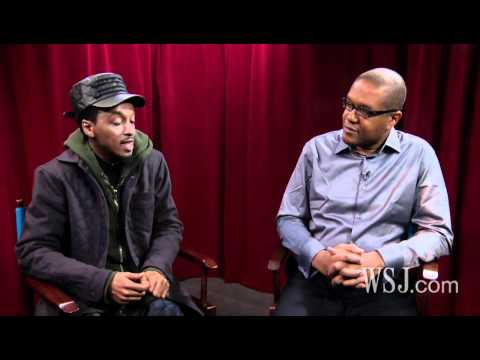 Off Duty: K'Naan Exclusive Intervew, NY Jazz Virtuoso, How to Buy Art