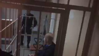 Иванов в суде(, 2016-11-02T16:19:12.000Z)