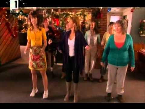 the town christmas forgot 2010 trailer - The Town Christmas Forgot