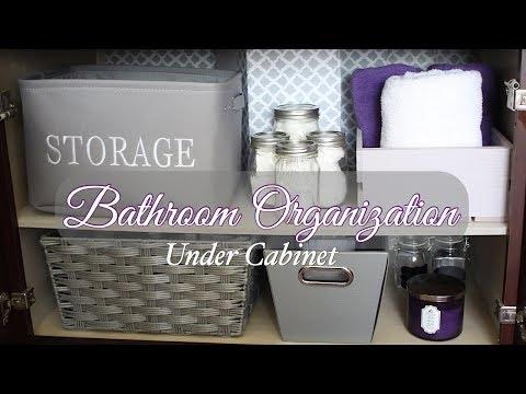 under-bathroom-sink-organization---diy