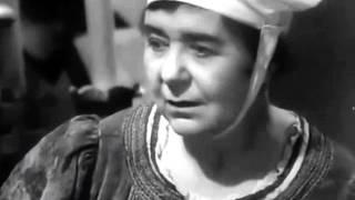 Brüderchen und Schwesterchen (1953) - Deutsche Märchenfilme und Kinderfilme