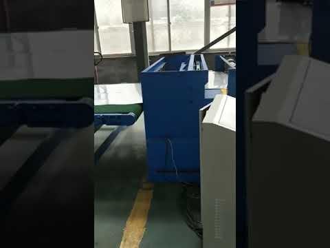 5T/8T/10T/15T Hydraulic Steel Coil Decoiler Heavy Uncoiler ...