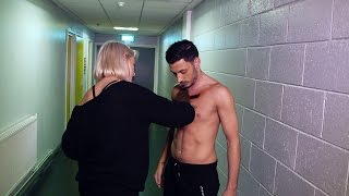 Ever wondered how Strictly works? – Strictly Come Dancing: It Takes Two 2015 – BBC Two thumbnail