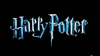 Harry Potter - Theme Song Rap Beat (HQ)