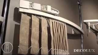 Электроуправляемые вертикальные жалюзи(Электроуправляемые вертикальные жалюзи., 2011-06-23T06:52:28.000Z)