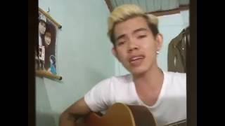 Lac Troi Acoustic Cover-Lam thien phuc