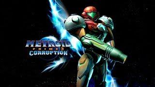 Metroid Prime 3: Corruption | #7