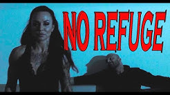 NO REFUGE - Free Full Movie |Eng subtitles| (Ilmainen elokuva)