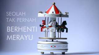 Gambar cover Skastra - Delusi (Official Lyric Video)