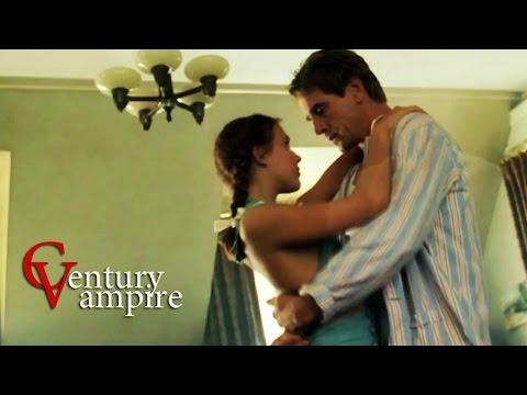 Lolita & Humbert l Лолита и Гумберт - Осень
