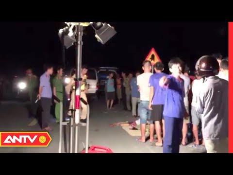 Tin nhanh 9h hôm nay   Tin tức Việt Nam 24h   Tin an ninh mới nhất ngày 10/07/2019   ANTV