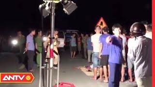 Tin nhanh 9h hôm nay | Tin tức Việt Nam 24h | Tin an ninh mới nhất ngày 10/07/2019 | ANTV