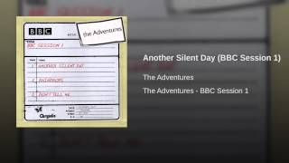 Another Silent Day (BBC Session 1)